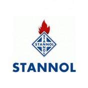 Stannol