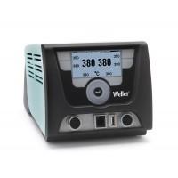 Weller WX