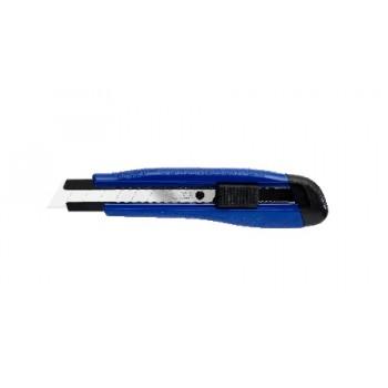 Jewel Blade K 7200