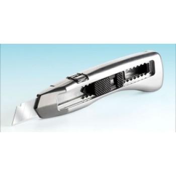Jewel Blade KNI 116