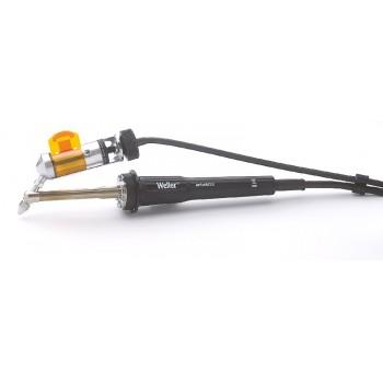 Weller DSX120